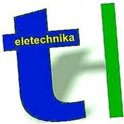 Teletechika - instalacja i konserwacja systemów teletechnicznych